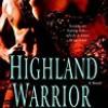 Highland Warrior (Campbell Trilogy)