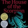 The House of the Scorpion (Matteo Alacran)