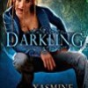 Darkling (Sisters of the Moon)