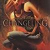 Changeling (Otherworld Series)