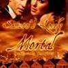 Samson's Lovely Mortal (Scanguards Vampires)