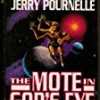 The Mote in God's Eye (Mote Series)