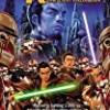 The Last Padawan (Star Wars)