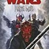 Darth Maul (Star Wars)
