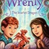 The Scarlet Dragon (The Kingdom of Wrenly)