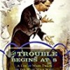 The Trouble Begins at 8 (Mark Twain Biography)