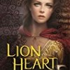 Lion Heart (Scarlet)