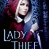 Lady Thief (Scarlet)
