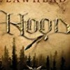 Hood (King Raven)