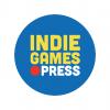 IndieGamesPress