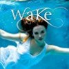 Wake (Watersong)