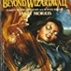 Beyond Wizardwall (Beyond Series)