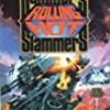 Rolling Hot (Hammer's Slammers)