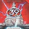 Day of Doom (The 39 Clues, Cahills vs. Vespers #6 )