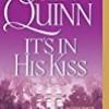 It's In His Kiss (Bridgerton Series)