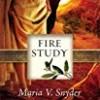 Fire Study (Study)