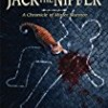 The Case of Jack the Nipper (The Chronicles of Mister Marmee)