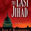 The Last Jihad (Last Jihad Series)