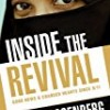 Inside the Revival: Good News & Changed Hearts Since 9/11