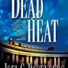 Dead Heat (Last Jihad Series)