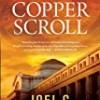 The Copper Scroll (Last Jihad Series)