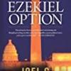 The Ezekiel Option (Last Jihad Series)