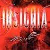 Insignia (Insignia)