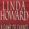 A Game Of Chance (Mackenzie Family Series)