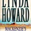 Mackenzie's Mission (Mackenzie Family Series)