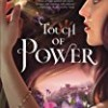Touch of Power (Avry of Kazan Series)