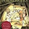 The Borrowers