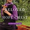 The Beloved Hope Chest (Amish Heirloom Series)