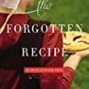 The Forgotten Recipe (Amish Heirloom Series)