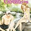 Sand Chronicles (Vol. 1)