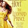 The Leopard Prince (Prince Series)