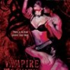 Vampire Trinity (Vampire Queen Series)