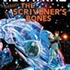 The Scrivener's Bones (Alcatraz Versus the Evil Librarians)