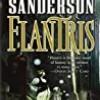 Elantris (Elantris Series)