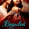 Beguiled (Beguiled)