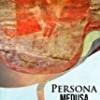 Persona Medusa