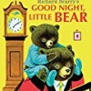 Good Night, Little Bear (Little Golden Book)