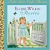 Eloise Wilkin Storie