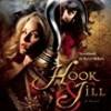 Hook and Jill