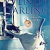 Stars (Wendy Darling)