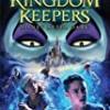 Disney After Dark (Kingdom Keepers)