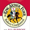 The King Arthur Flour Baker's Companion
