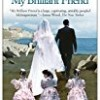 My Brilliant Friend (The Neapolitan Novels)