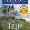 True Blue (Hubbard's Point/Black Hall)