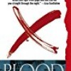 Blood Memory (Mississippi Series)