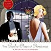 The Twelve Clues of Christmas (Royal Spyness Mystery)